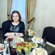 Ольга 37 Ростов