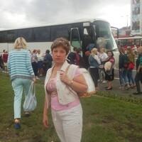 надежда, 58 лет, Рыбы, Минск