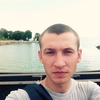 Yan, 24, г.Апостолово