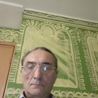 Саша, 59 лет, Рыбы, Москва
