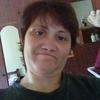 Mariela Avalis, 48, г.Кордова