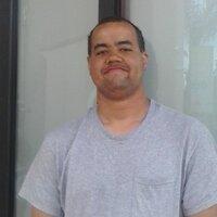 JuicyJ24, 31 год, Водолей, Карлсбад