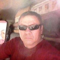 Алекс, 53 года, Козерог, Каменоломни