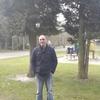 Badu, 39, г.Гронинген
