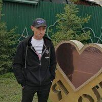 Владимир, 34 года, Стрелец, Бодайбо