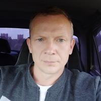 Максим, 40 лет, Козерог, Красноярск