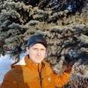 Юрий, 48, г.Мокшан