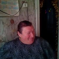 Любовь, 61 год, Овен, Грачевка