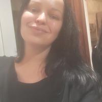 Мария, 46 лет, Весы, Москва