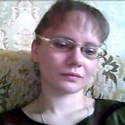 воскресенском московская область в знакомства