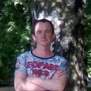 Анатолий 30 Котельнич
