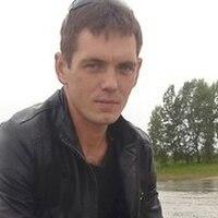 Реас, 30 лет, Водолей, Уфа
