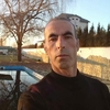 hakan, 44, г.Вознесенск