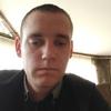 Кирилл, 27, г.Речица
