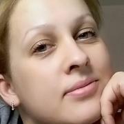 Оксана, 33