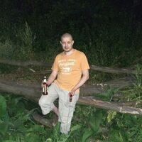johann braslavski, 44 года, Весы, Дортмунд