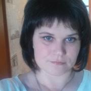 татьяна 38 Серебрянск