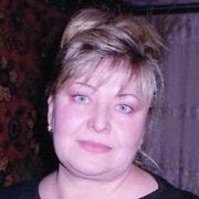 Марина, 57