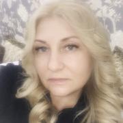 ирина 43 Обнинск