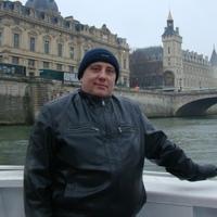 Анатолий, 55 лет, Овен, Санкт-Петербург