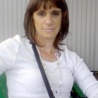 Галина, 44 года, Рак, Бодайбо