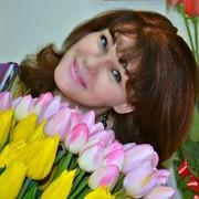 Лилия Альбертовна Сав 51 Владивосток