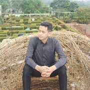 Adamnur 10 25 Джакарта