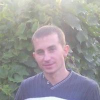 влад, 31 год, Овен, Могилев-Подольский