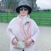 Amie, 56, г.Maidenhead