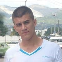 Рощупкин Валерий, 26 лет, Лев, Тула