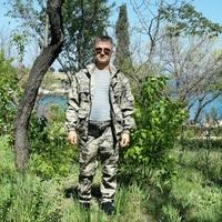 Игорь, 52 года, Рыбы, Севастополь