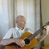 Влад, 72, г.Святой Влас