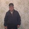 Абдикадир, 58, г.Сарыагач