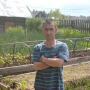 Сергей 44 Урень