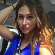 Вика 25 Москва