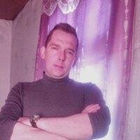 Александр, 39 лет, Близнецы, Пустошка