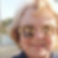 Хорошая, 57 лет, Близнецы, Москва