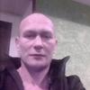 Михаил Виктосев, 38, г.Ярцево