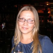 Анастасия, 37