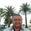 Сергей, 47, г.Брюгге