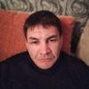 Вали, 40, г.Ишимбай