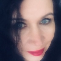 Людмила, 55 лет, Чита