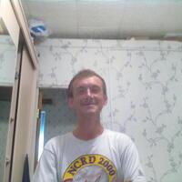 alecksandr, 44 года, Скорпион, Пермь