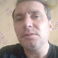 Евгений, 40 лет, Весы, Новопавловск