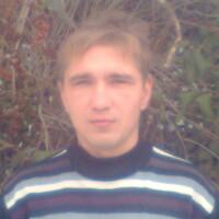 Вова, 37 лет, Телец, Астана