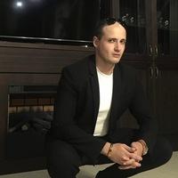 Амиран, 28 лет, Водолей, Ростов-на-Дону