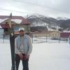 boria, 36, г.Бакуриани