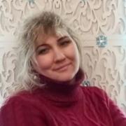 Анна 49 Копейск