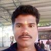 Thirumalai, 20, г.Бангалор