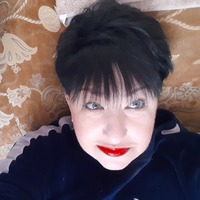 Елена, 50 лет, Дева, Хабаровск